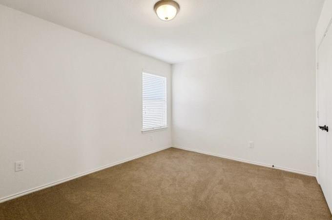Sold Property | 6301 Garden Rose PATH Austin, TX 78754 19