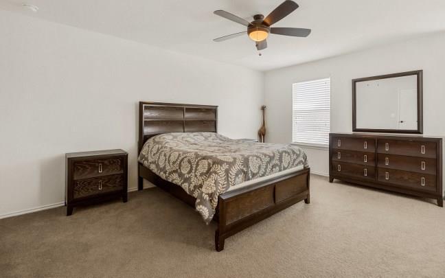 Sold Property | 6301 Garden Rose PATH Austin, TX 78754 20