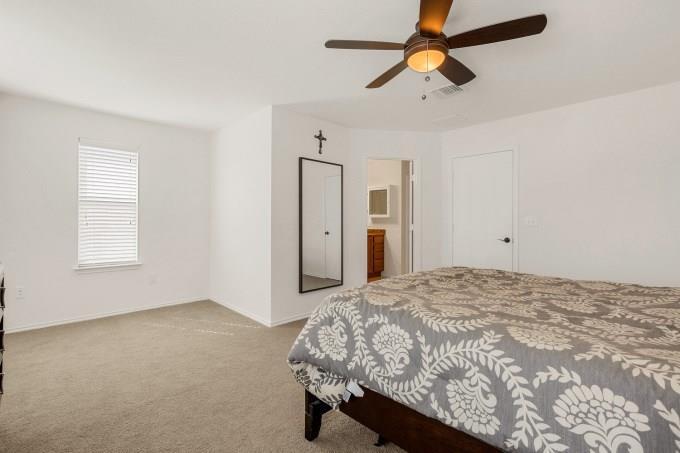 Sold Property | 6301 Garden Rose PATH Austin, TX 78754 21