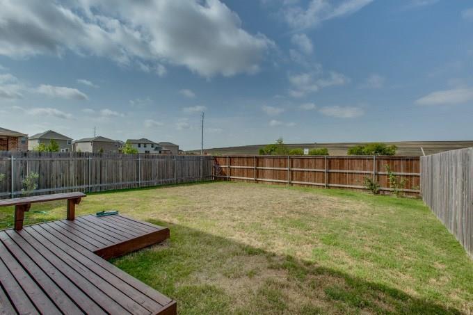 Sold Property | 6301 Garden Rose PATH Austin, TX 78754 22