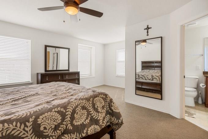 Sold Property | 6301 Garden Rose PATH Austin, TX 78754 23