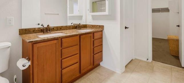 Sold Property | 6301 Garden Rose PATH Austin, TX 78754 24