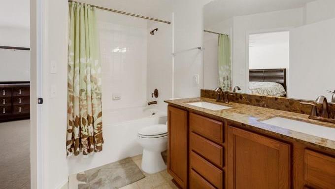 Sold Property | 6301 Garden Rose PATH Austin, TX 78754 25
