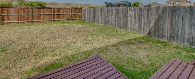 Sold Property | 6301 Garden Rose PATH Austin, TX 78754 27