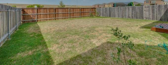 Sold Property | 6301 Garden Rose PATH Austin, TX 78754 28