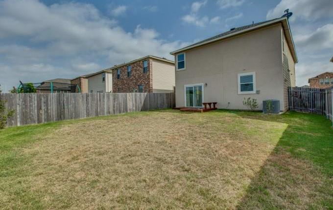 Sold Property | 6301 Garden Rose PATH Austin, TX 78754 29