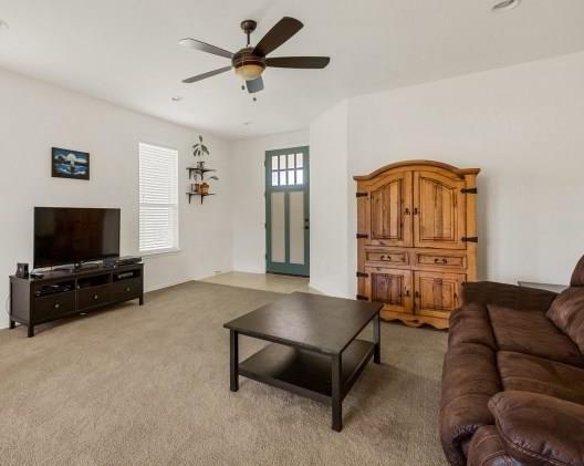 Sold Property | 6301 Garden Rose PATH Austin, TX 78754 3