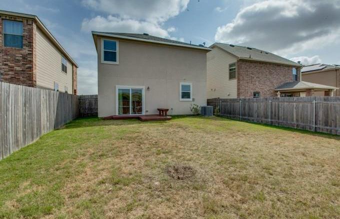 Sold Property | 6301 Garden Rose PATH Austin, TX 78754 30