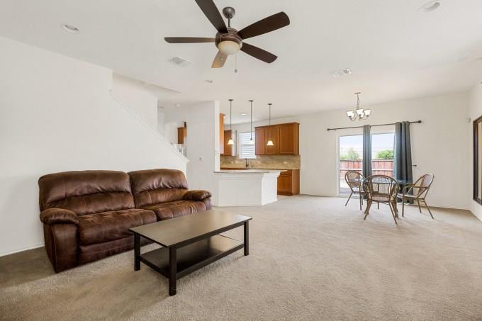 Sold Property | 6301 Garden Rose PATH Austin, TX 78754 4