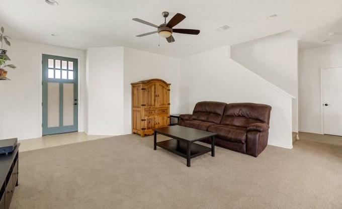 Sold Property | 6301 Garden Rose PATH Austin, TX 78754 5