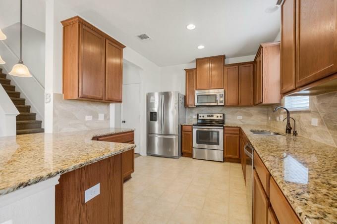 Sold Property | 6301 Garden Rose PATH Austin, TX 78754 6