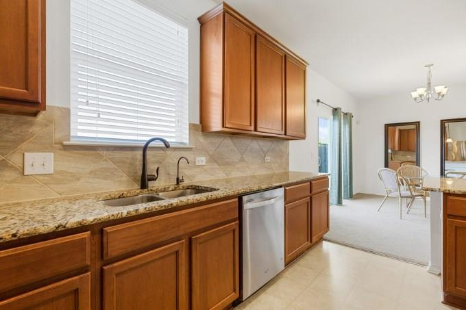 Sold Property | 6301 Garden Rose PATH Austin, TX 78754 7