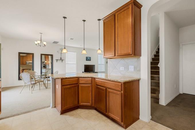 Sold Property | 6301 Garden Rose PATH Austin, TX 78754 8