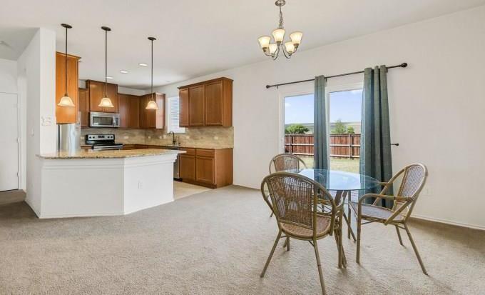 Sold Property | 6301 Garden Rose PATH Austin, TX 78754 9