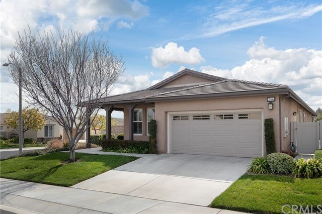 Closed | 256 Bridle  Beaumont, CA 92223 0