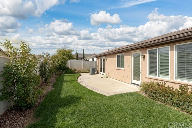 Closed | 256 Bridle  Beaumont, CA 92223 18