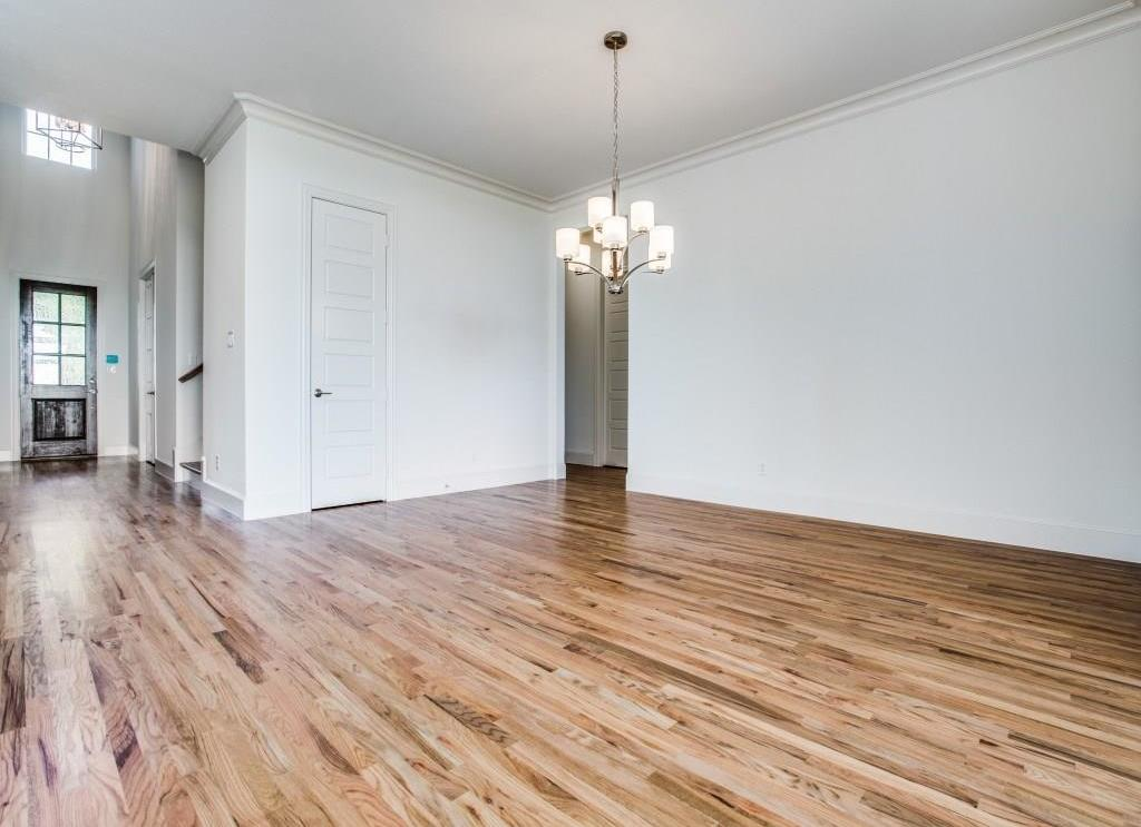 Sold Property | 806 Sam Drive Allen, Texas 75013 1
