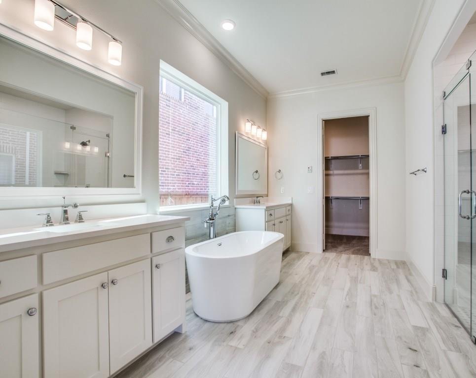 Sold Property | 806 Sam Drive Allen, Texas 75013 10