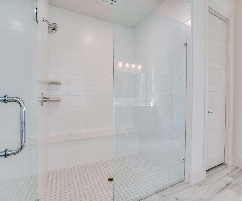 Sold Property | 806 Sam Drive Allen, Texas 75013 11
