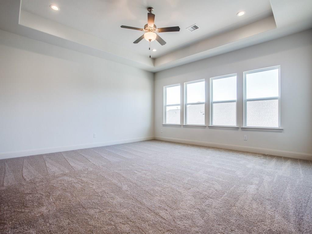 Sold Property | 806 Sam Drive Allen, Texas 75013 13