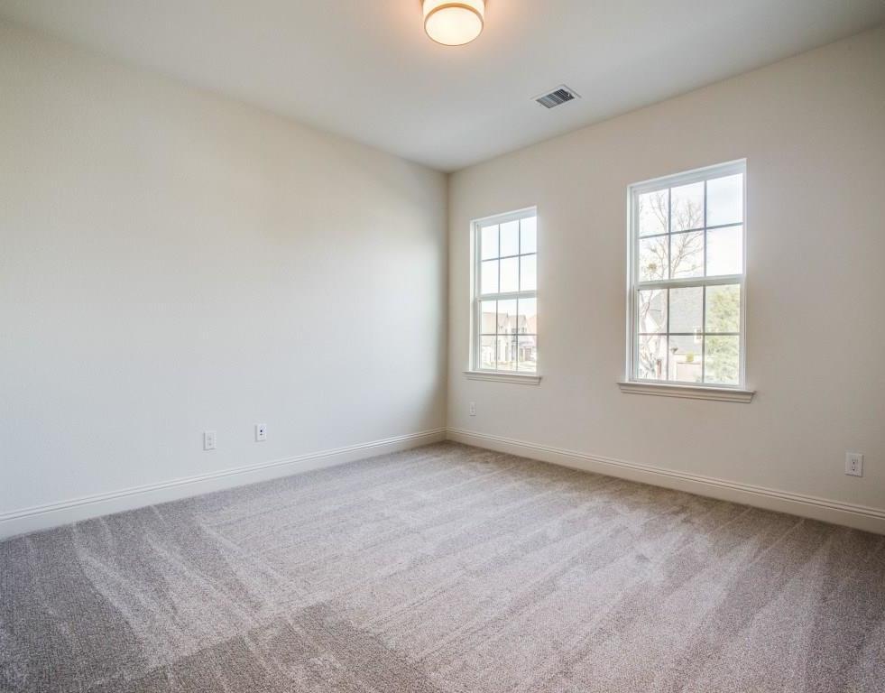 Sold Property | 806 Sam Drive Allen, Texas 75013 15