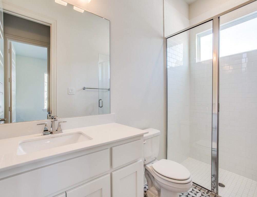 Sold Property | 806 Sam Drive Allen, Texas 75013 16