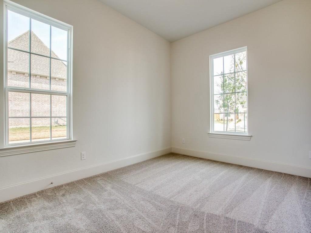 Sold Property | 806 Sam Drive Allen, Texas 75013 17