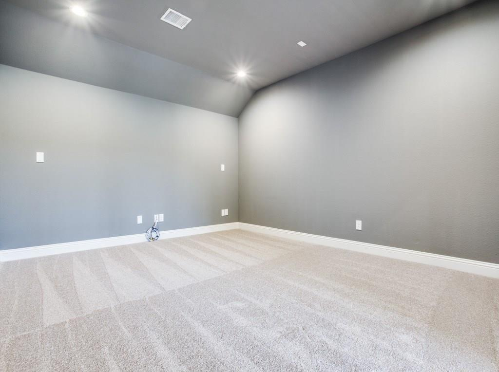 Sold Property | 806 Sam Drive Allen, Texas 75013 18