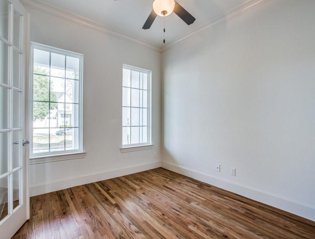Sold Property | 806 Sam Drive Allen, Texas 75013 8