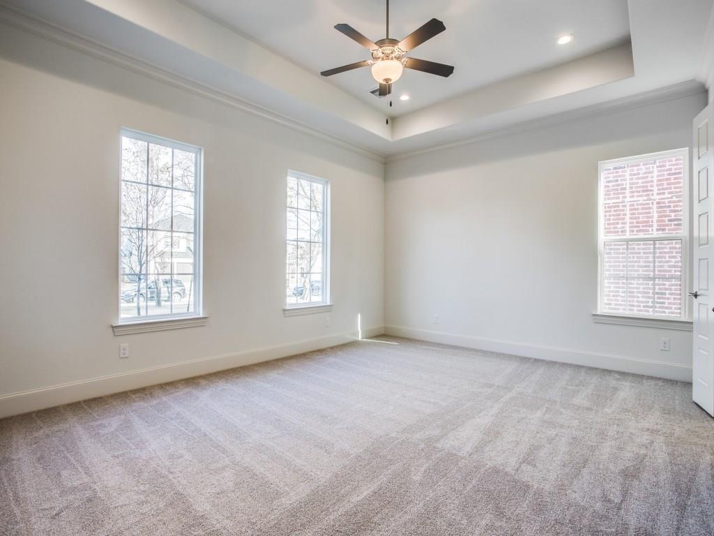 Sold Property | 806 Sam Drive Allen, Texas 75013 9