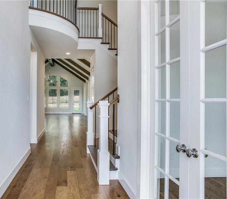 Sold Property | 819 Big Sky Way Argyle, Texas 76226 1