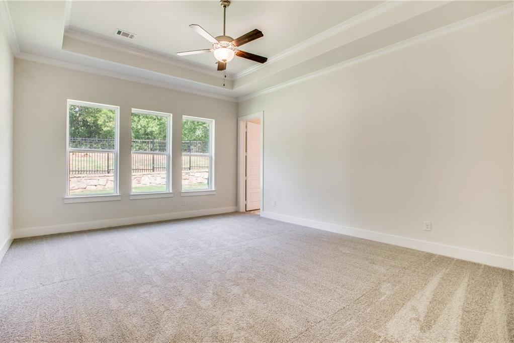 Sold Property | 819 Big Sky Way Argyle, Texas 76226 10