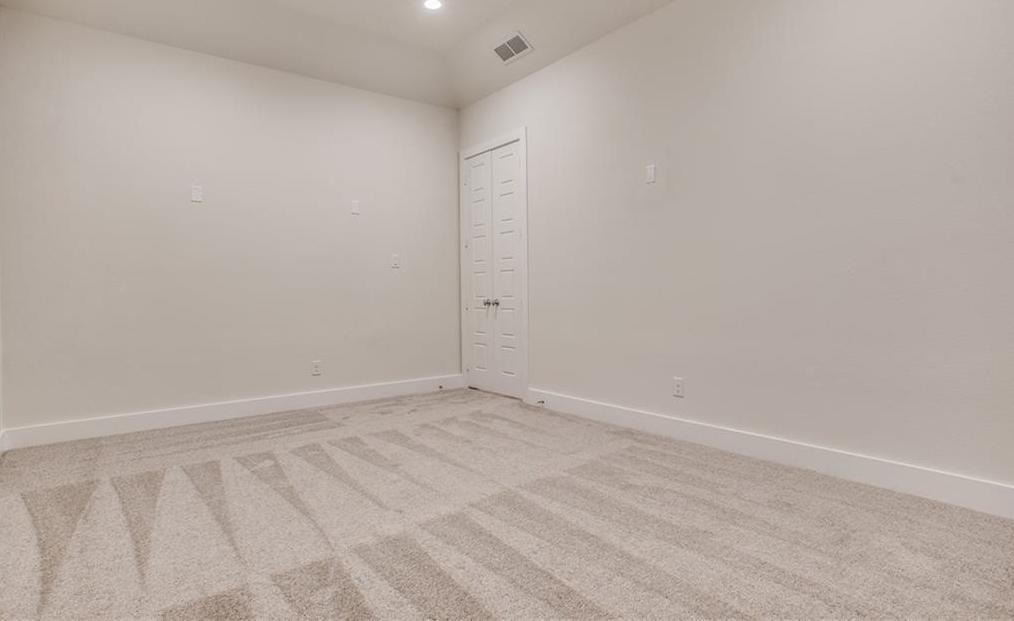 Sold Property | 819 Big Sky Way Argyle, Texas 76226 12