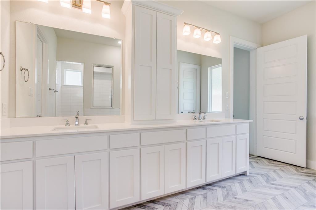 Sold Property | 819 Big Sky Way Argyle, Texas 76226 14