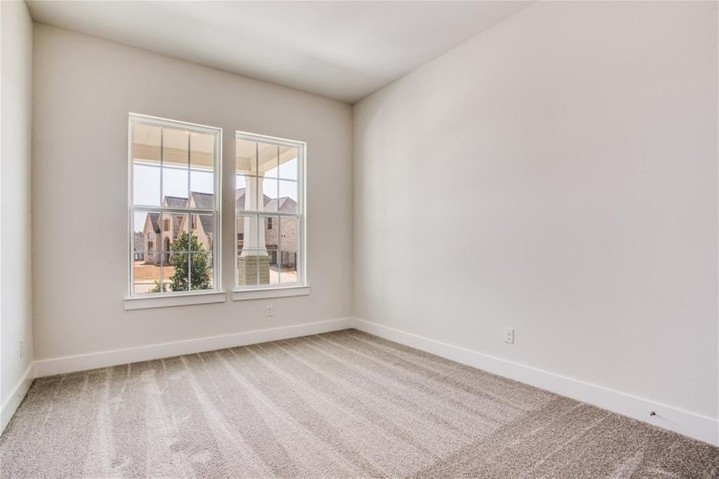 Sold Property | 819 Big Sky Way Argyle, Texas 76226 16