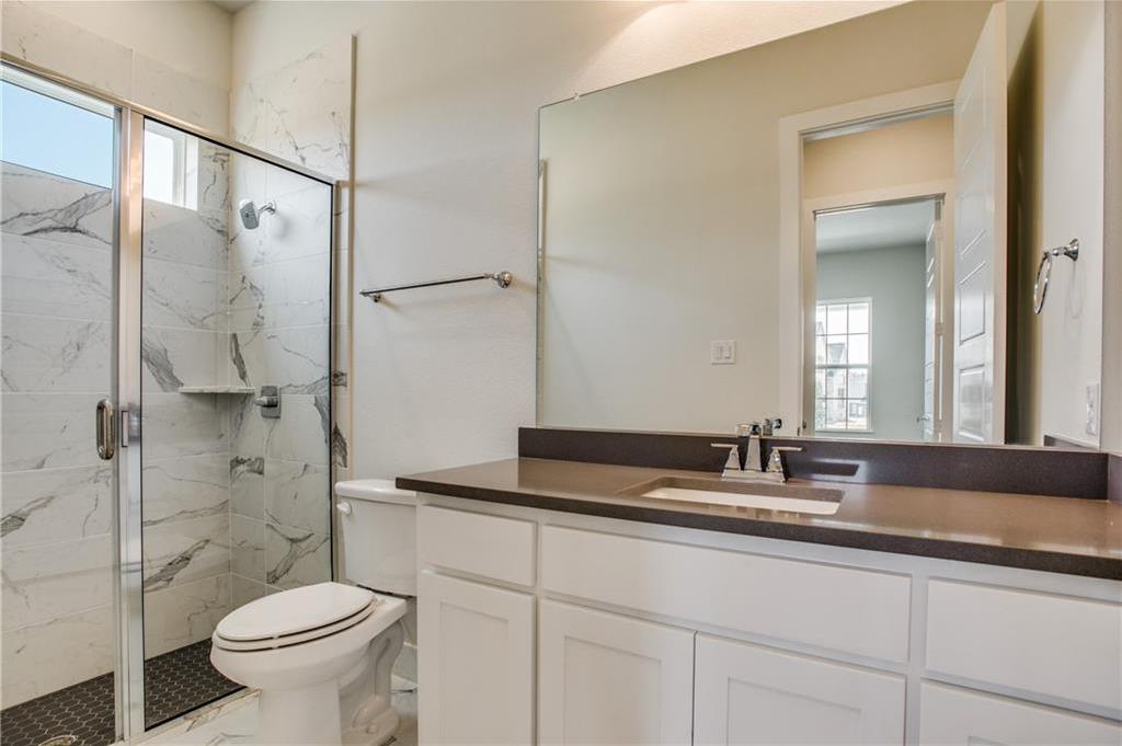 Sold Property | 819 Big Sky Way Argyle, Texas 76226 17