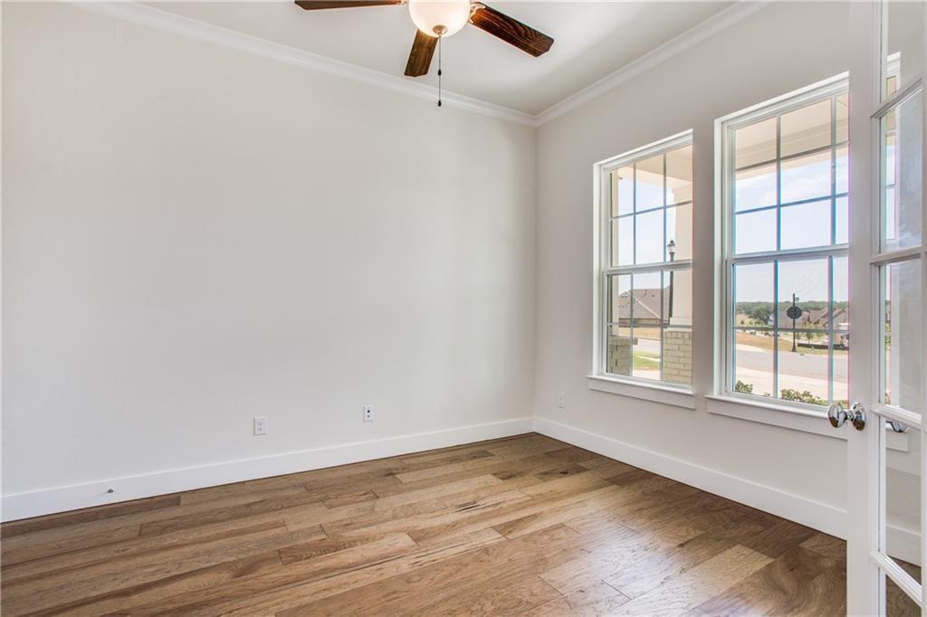 Sold Property | 819 Big Sky Way Argyle, Texas 76226 3