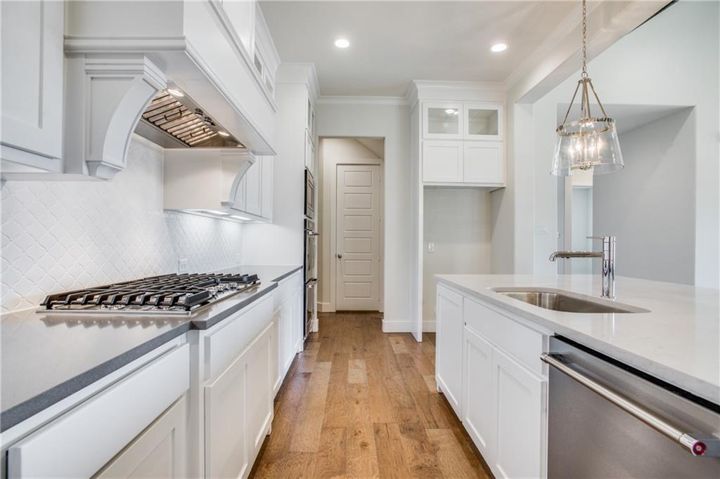 Sold Property | 819 Big Sky Way Argyle, Texas 76226 5