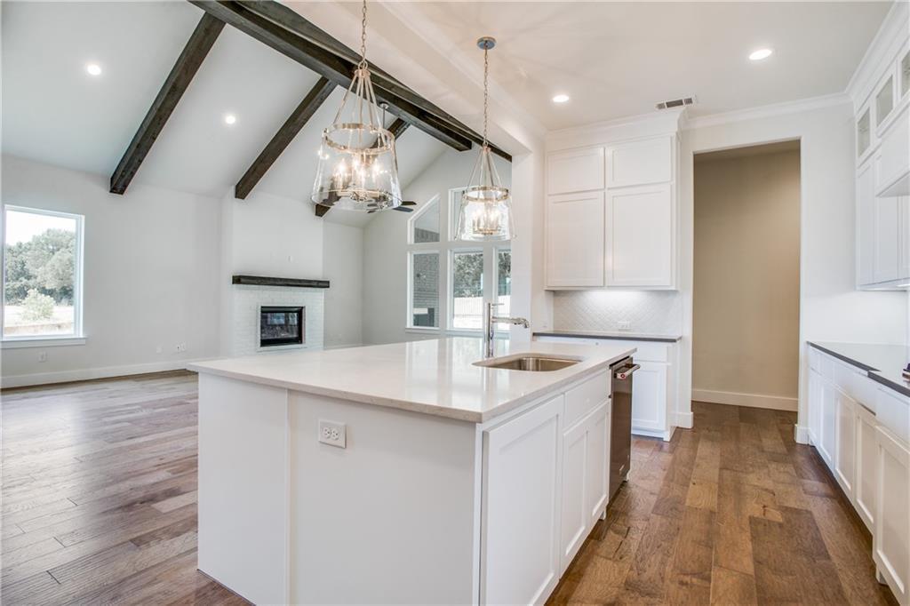 Sold Property | 819 Big Sky Way Argyle, Texas 76226 6