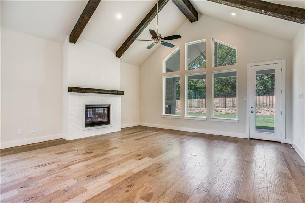 Sold Property | 819 Big Sky Way Argyle, Texas 76226 7