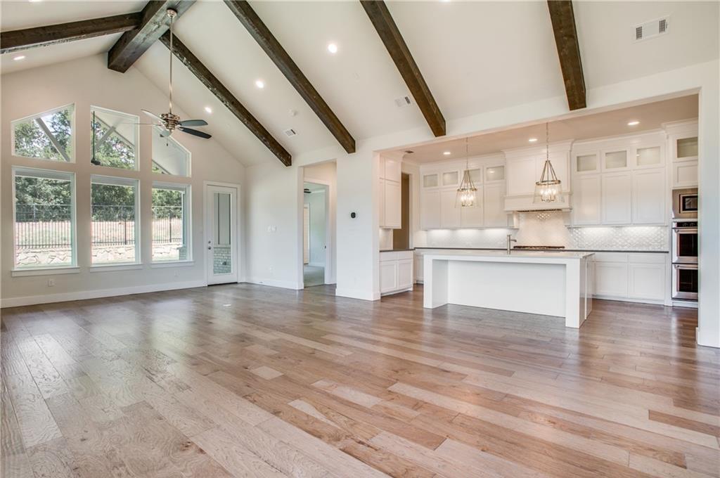 Sold Property | 819 Big Sky Way Argyle, Texas 76226 8