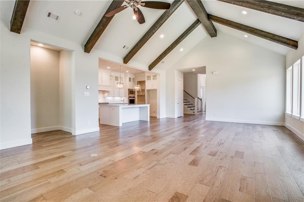 Sold Property | 819 Big Sky Way Argyle, Texas 76226 9