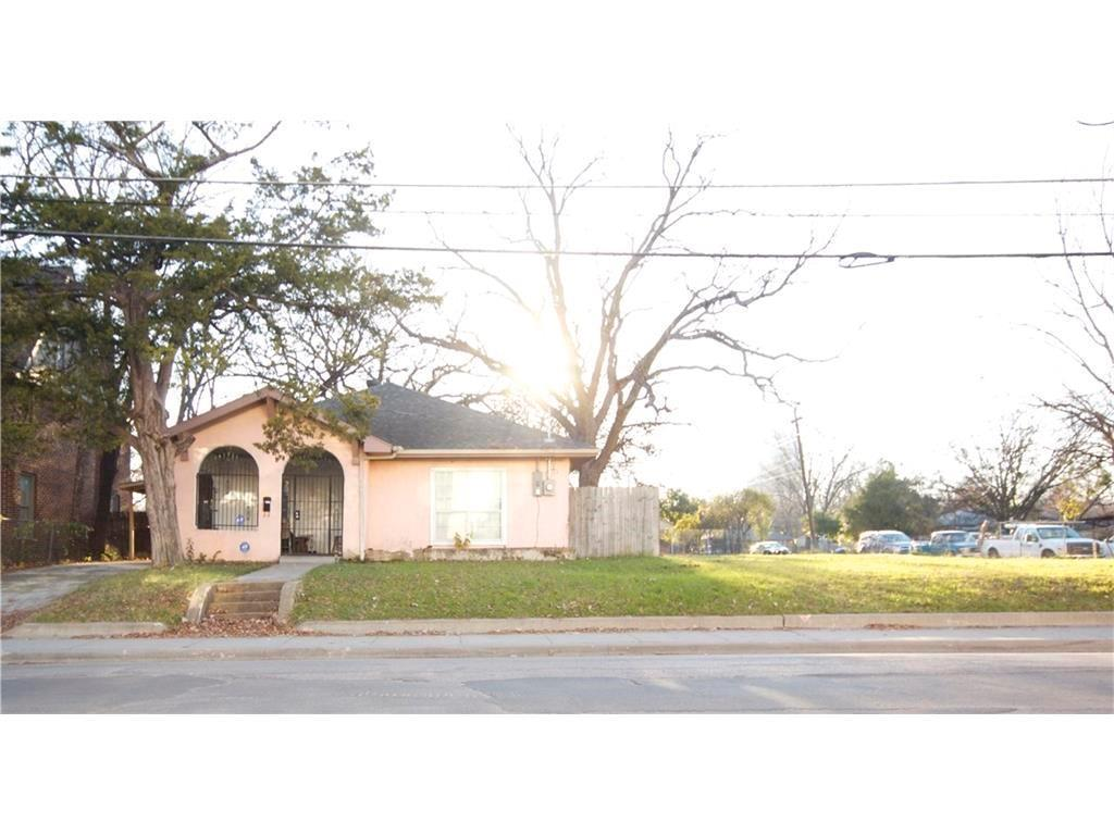 Expired   2115 N Fitzhugh Avenue Dallas, Texas 75204 0