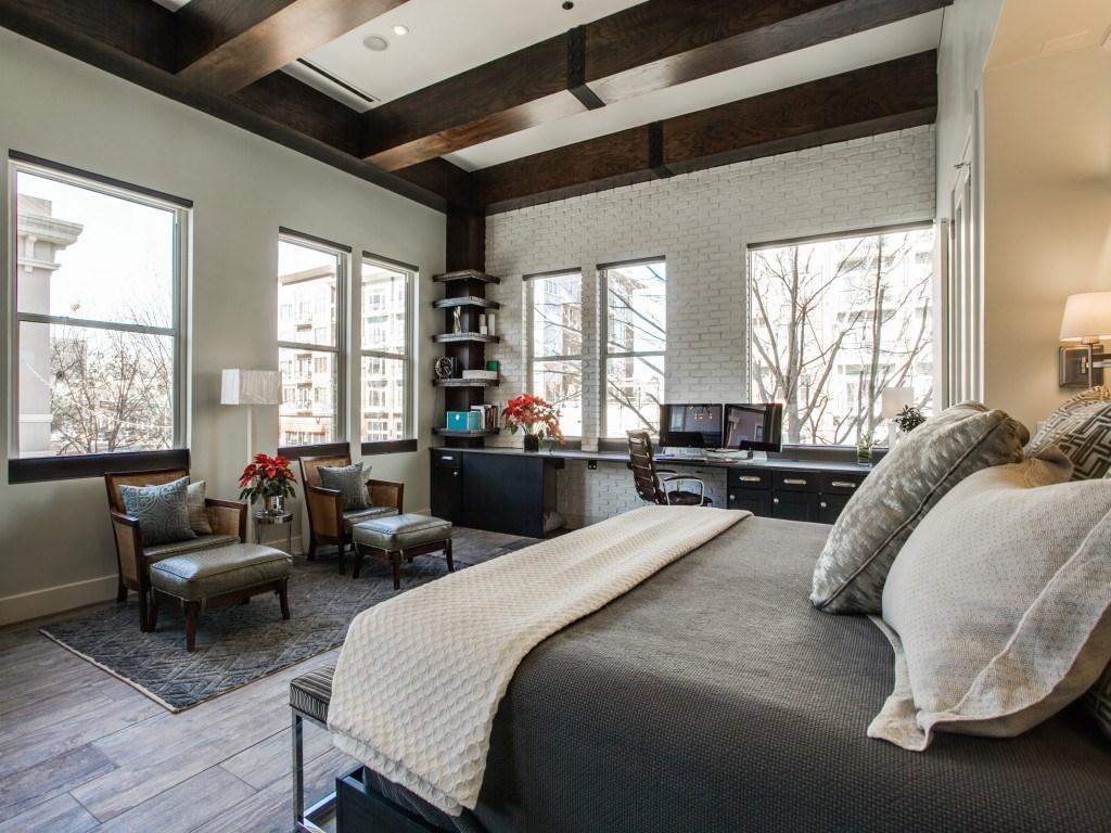 Sold Property | 3699-E Mckinney Avenue #581E Dallas, Texas 75204 13
