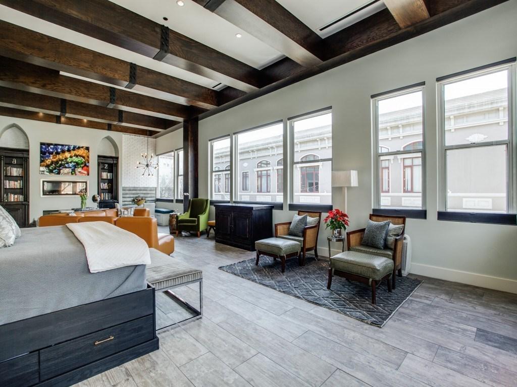 Sold Property | 3699-E Mckinney Avenue #581E Dallas, Texas 75204 14