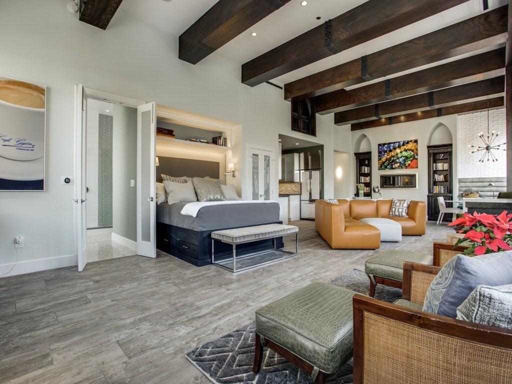 Sold Property | 3699-E Mckinney Avenue #581E Dallas, Texas 75204 15