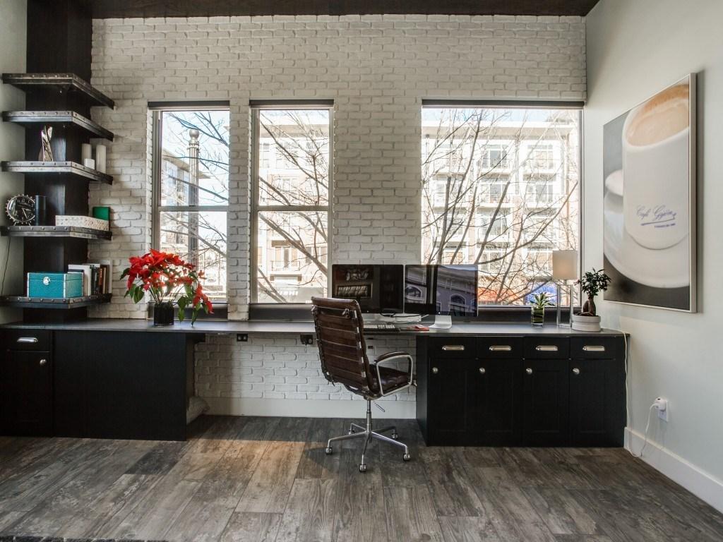 Sold Property | 3699-E Mckinney Avenue #581E Dallas, Texas 75204 16
