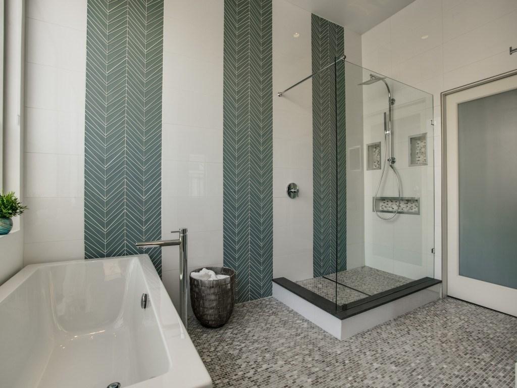 Sold Property | 3699-E Mckinney Avenue #581E Dallas, Texas 75204 17