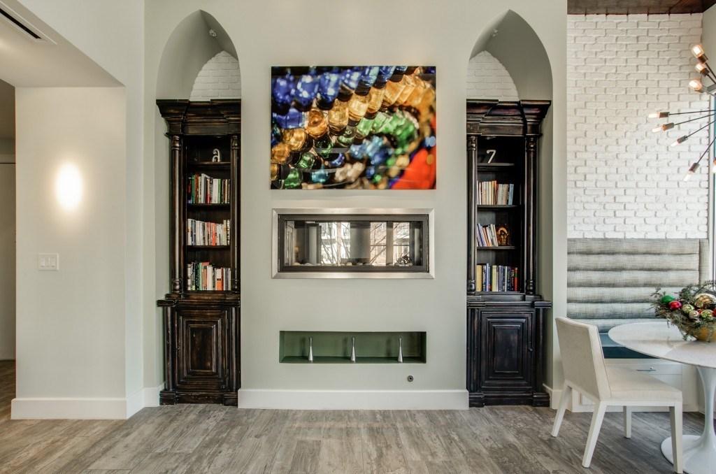 Sold Property | 3699-E Mckinney Avenue #581E Dallas, Texas 75204 4