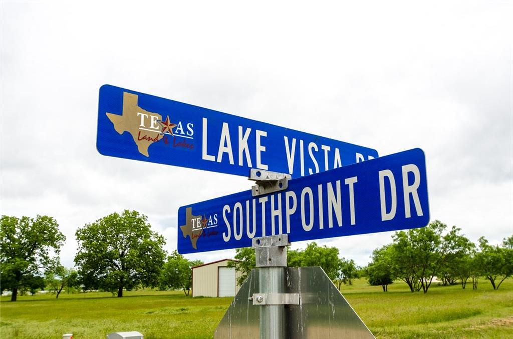 Active | L 103 Lake Vista Drive  Streetman, Texas 75859 29